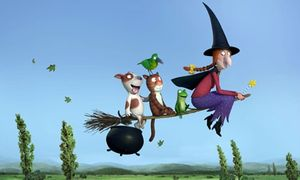 Room-On-The-Broom-Movie