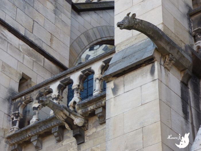 cathedrale Moulins 57