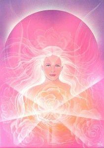 ange rose (2)