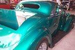 vieilles_voitures_035