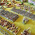 armée O&G (5)