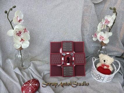 2019 02 Carte carrée St Valentin1