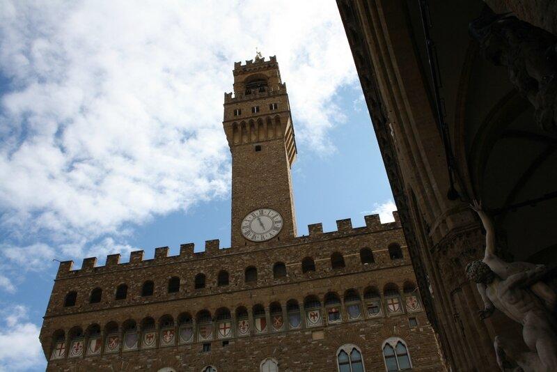 Toscane 033