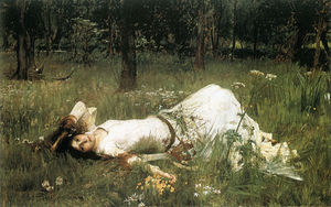 Ophelia_Waterhouse_L_1_