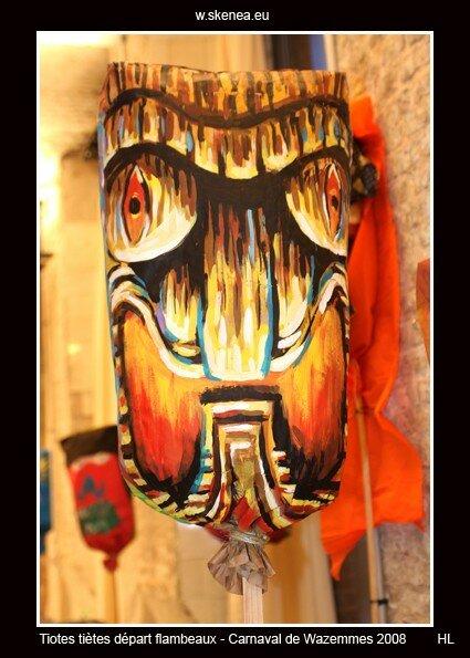 Tiotestietes-flambeaux-Carnaval2Wazemmes-06
