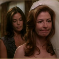 Desperate housewives [6x o1]