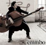 emmbo_contrebasse