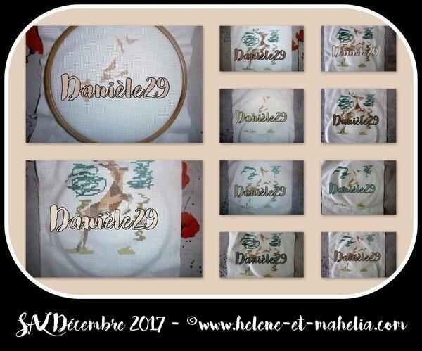 danièle29_saldec17_col3