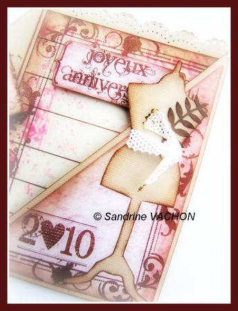 carte_JOYEUX_ANNIVERSAIRE_S81__5_