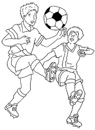 soccer-football-coloring-page-07