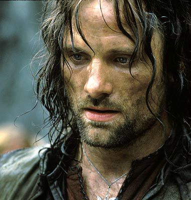 49-Viggo-Mortensen-photo