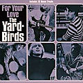 The yardbirds-
