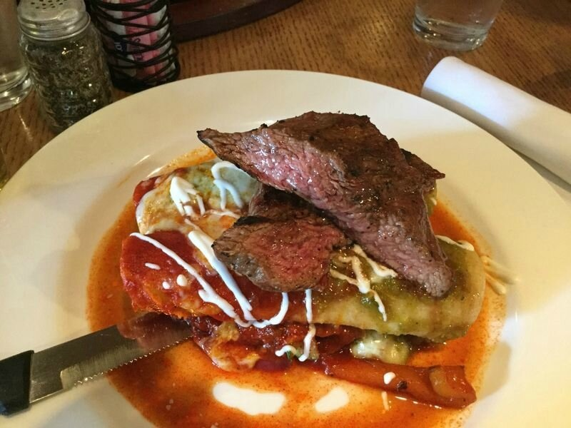 Thunderbird_restaurant_Santa Fe_etsionjasait