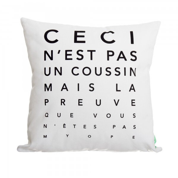 le-coussin-myope
