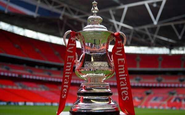 fa-cup-final-tickets-wembley-2018-600x375