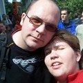 photo a Tiphaine : http://tipoupou.canalblog.com