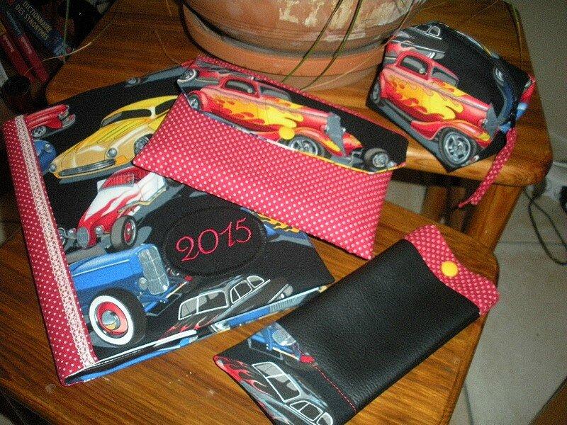 lot auto (1)