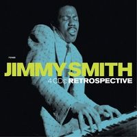 retrospective_jimmy