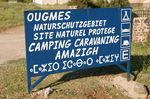 Ouzou_Azrou_020
