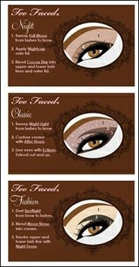 tuto_maquillage_too_faced