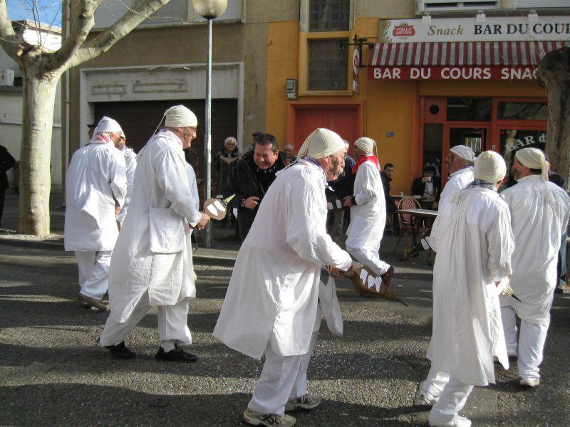 DANSE DES BOUFFETS 15 JANVIER 2012 64