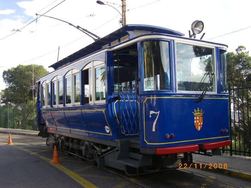 IMGP8891