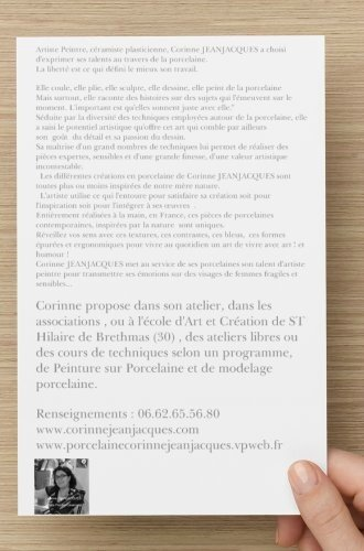 EXPO ALZON 2017 INVITATION VERSO