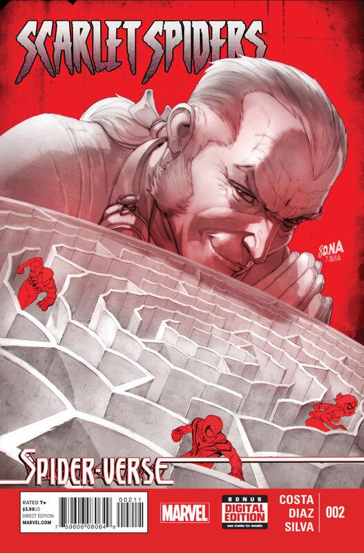 scarlet spiders 02