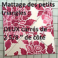 carte faux diamant TUPH (8)
