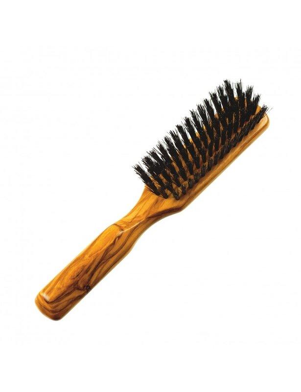 brosse_cheveux