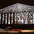 JR - Projection Assemblée Nationale_4