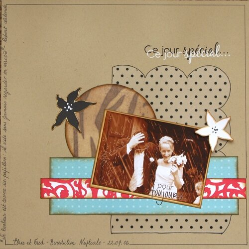 défi 30 by scrapinette et challenge citations by lethioanh_26_04_09