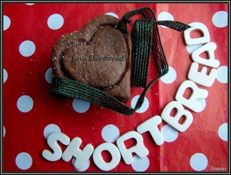 loveshortbread1