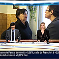 julieguillaume08.2014_11_18_premiereeditionBFMTV