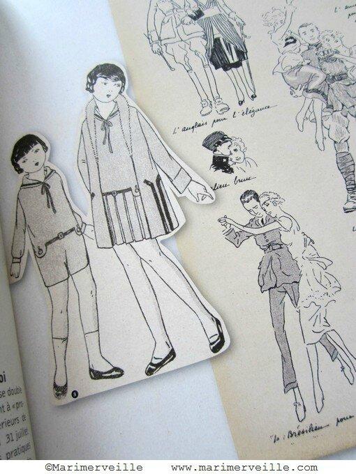 modes et travaux p 17