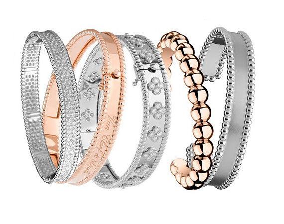 Perlee_bracelets_Van_Cleef___Arpels