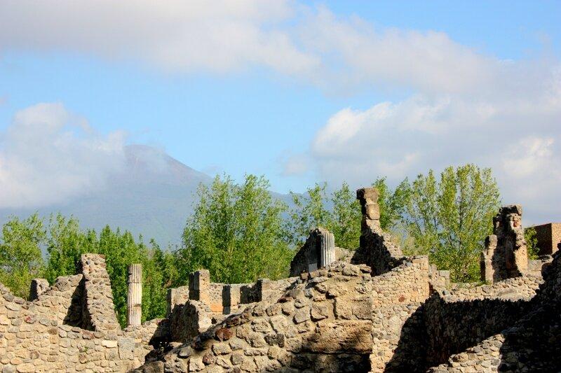 jeudi Pompei et Ercolano 007