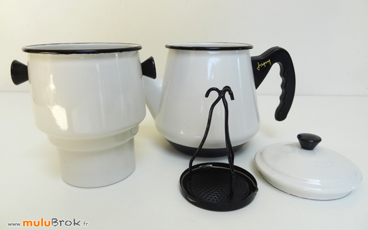 JAPY-CAFETIERE-EMAIL-blanc-4-muluBrok-Vintage