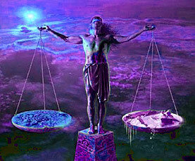 invocation-pour-gagner-un-proces-rituel-pour-obtenir-justice