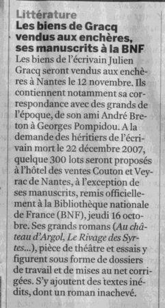 2008_10_17_LE_MONDE