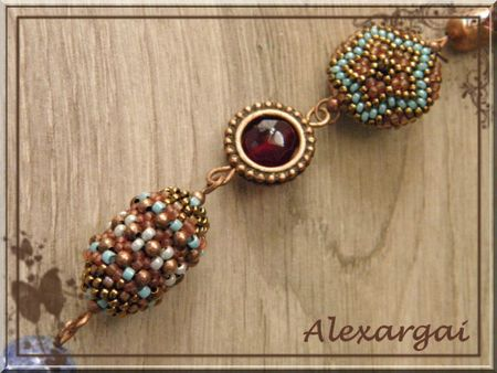 Collier Poher 4