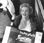 1956_12_04_actors_studio_baby_doll_02_1