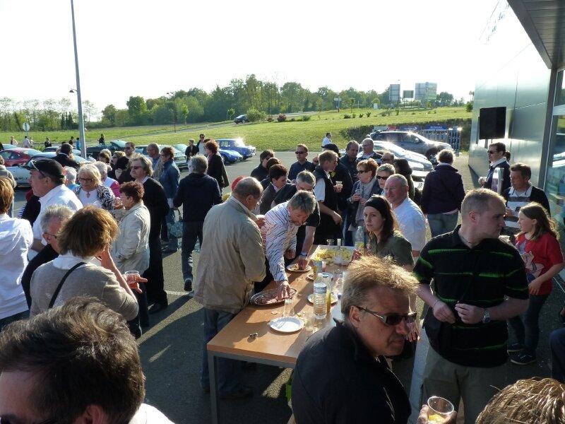 Rallye de Printemps 2011 (55)