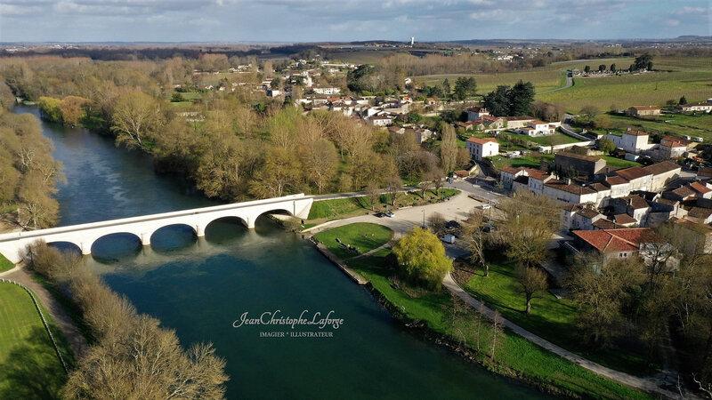 Bourg Charente DRONE Mars 2021 (7)