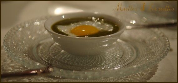 veloute1