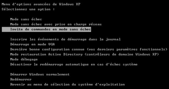 sans-echec-600x347