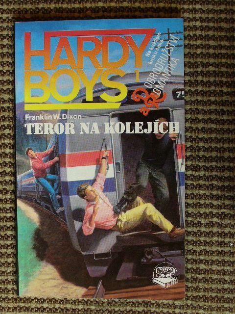 big_teror-na-kolejich-33057