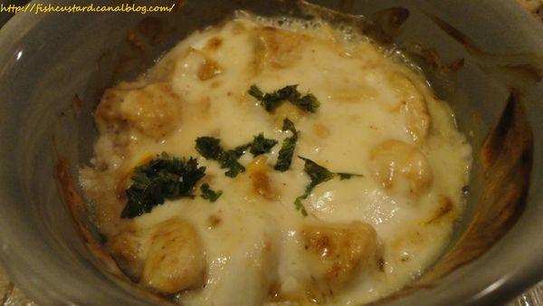 Ch'ti cocottes poulet au maroilles (2)