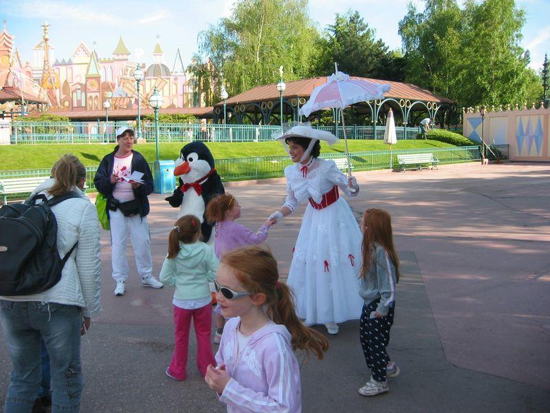 Disneyland_0013
