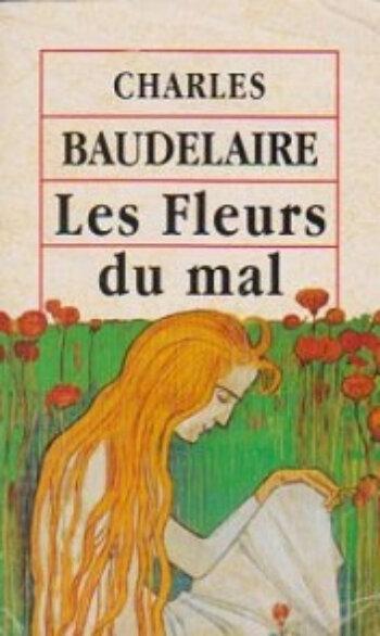 les-fleurs-du-mal